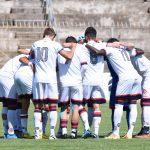 33^ Serie D: Torres – Lanusei 2-3. La salvezza si gioca all'ultima giornata!